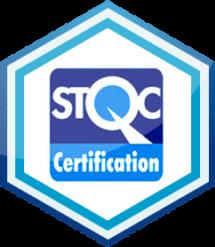 STQC Log